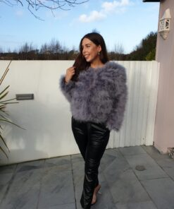 https://veronicascloset.ie
